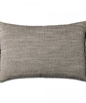Ripa cushion