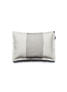 Railo  cushion