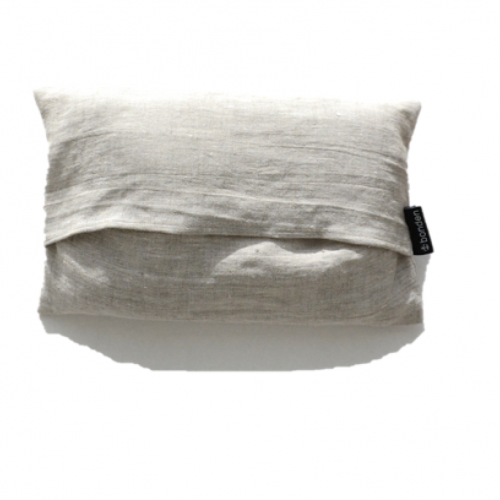 Kajo travel blanket/cushion