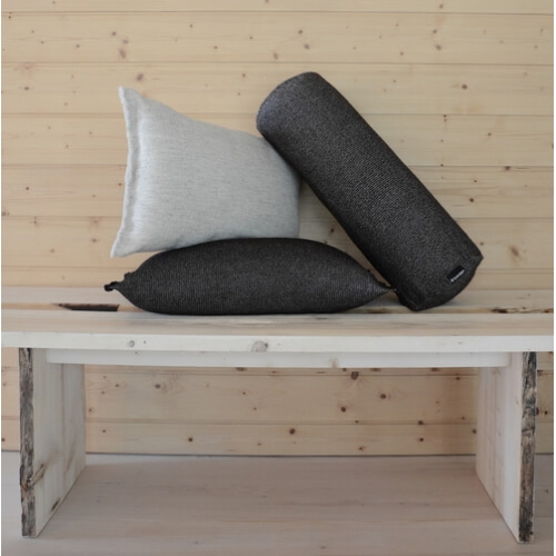 Kaarna cushion